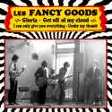 FANCY GOODS (les) : Gloria
