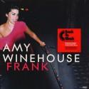WINEHOUSE Amy : LP Frank