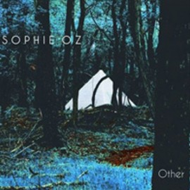 SOPHIE OZ : CDEP Other