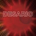 DESARIO : CDEP Red Returns