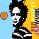 2nd HAND / OCCAS : HARPER Ben : CDEP Jah Work