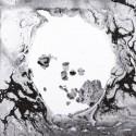 RADIOHEAD : LPx2 A Moon Shaped Pool