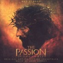 DEBNEY John : LP The Passion Of The Christ