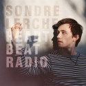 LERCHE Sondre : CD Heat Beat Radio