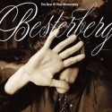 WESTERBERG Paul : CD Bestergerg, The Best Of