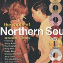 VARIOUS : CDx2 The Roots Of Northern Soul
