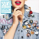 MINOGUE Kylie : CD+DVD The Best Of Kylie Minogue
