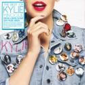 MINOGUE Kylie : CD+DVD The Best Of Kylie Minogue