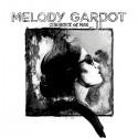 GARDOT Melody : LPx2 Currency Of Man