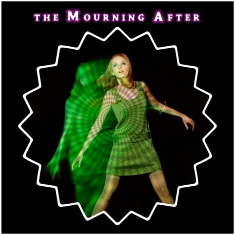 MOURNING AFTER (the) : Set Me Free