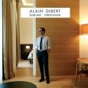 GIBERT Alain : CD Sublime Ordinaire