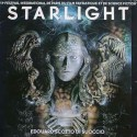 SCOTTO DI SUOCCIO Edouard : LP Starlight