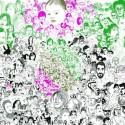 VARIOUS : LPx2 Kitsune Maison Compilation 12