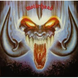 MOTÖRHEAD : LP Rock 'N' Roll