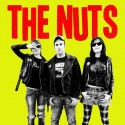 NUTS (the) : The Nuts