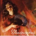 SPEEDPUPPIES (the) : The Killing Time