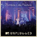 FLORENCE AND THE MACHINE : CD MTV Unplugged