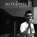 """MORRISSEY : 7""""EPx9 The 7"""" Singles 91-95"""