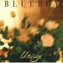BLUEBOY : Unisex