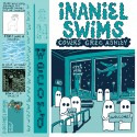 INANIEL SWIMS : K7 Covers Greg Ashley