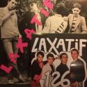 LAXATIF 126 : LP Laxatif 126