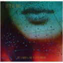"HOPE SANDOVAL & THE WARM INVENTIONS : 10""EP Let Me Get There"