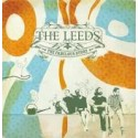 LEEDS (the) : The Fabulous Story