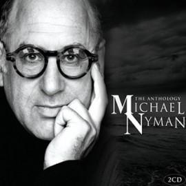 NYMAN Michael : CDx2 The Anthology