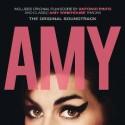 PINTO Antonio : CD Amy