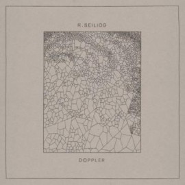R. SEILIOG : LP Doppler
