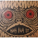 "PAUL ST. HILAIRE : 12""EP Nah Ina It EP"