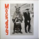 MOONDOG : LPx2 The Viking Of Sixth Avenue