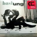 BASHUNG : LP Osez Joséphine