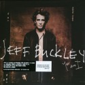 BUCKLEY Jeff : LPx2 You And I