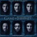 DJAWADI Ramin : LPx3 Game of Thrones Season 6