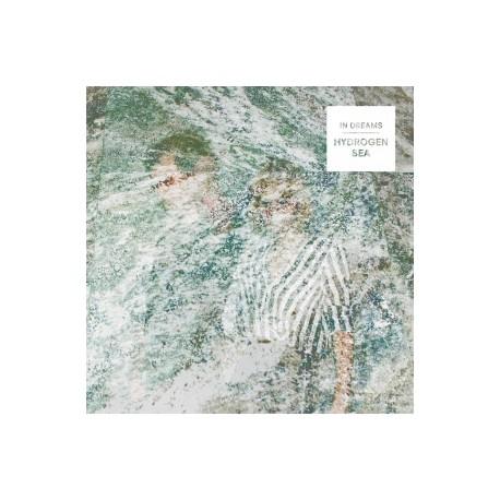 HYDROGEN SEA : LP+CD In Dreams