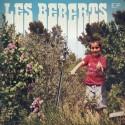 BEBERTS (les) : Les Beberts