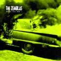 ZEMBLAS (the) : LP Better call Soul!