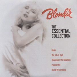 BLONDIE  : CD The Essential Collection