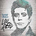 LOU REED : CDx3 The Many Faces Of Lou Reed