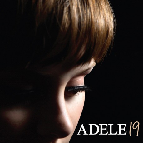 ADELE : LP 21