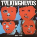 TALKING HEADS : LP Remain In Light