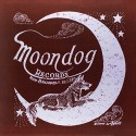 MOONDOG : LP Snaketime Series