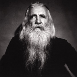 MOONDOG : LP More Moondog