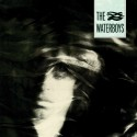 WATERBOYS (the)  : LP The Waterboys