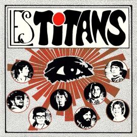 TITANS (les) : Sunday Morning Dream