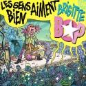 BRIGITTE BOP : CD Les Gens Aiment Bien