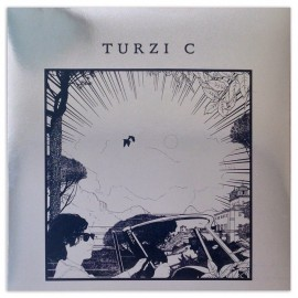 TURZI : LP C