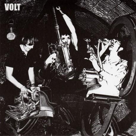 """VOLT : Volt 7"""""""