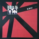 LILI Z. : LP The Two Of Us